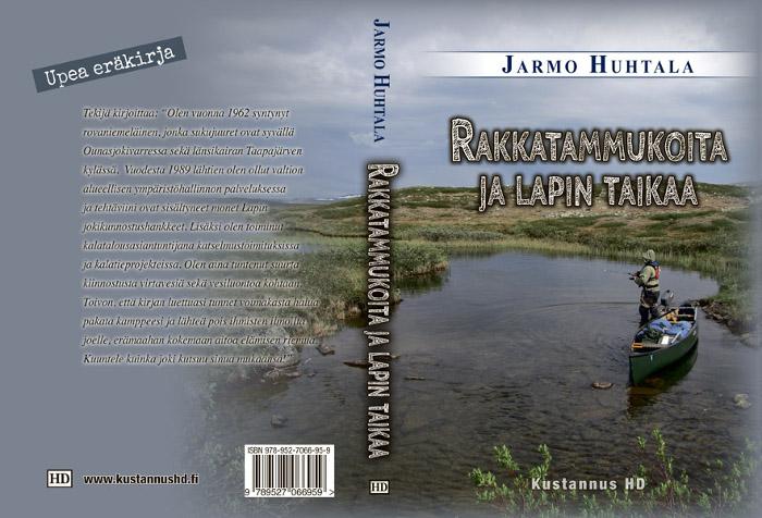 Jarmo Huhtala
