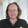 Juha Kaarsalo